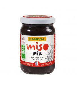 Miso Riz