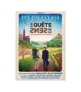 En quête de sens (DVD)