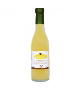 Cocktail Coco Citron, 375 ml