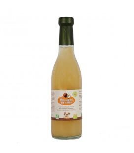 Vinaigre de coco bio