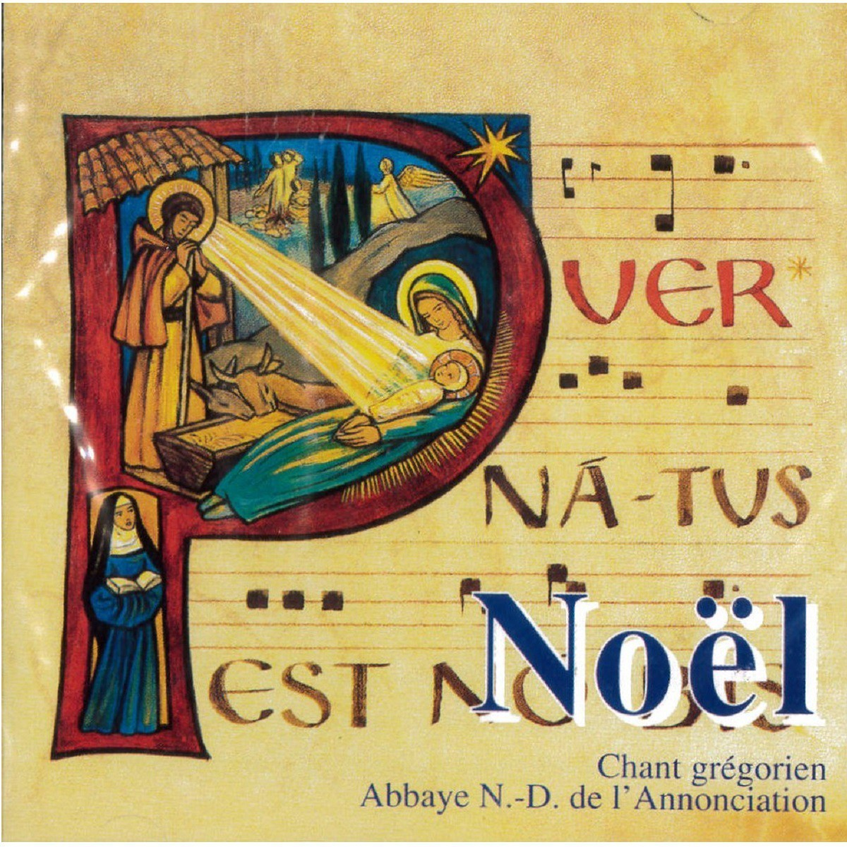 Cd Chants De Noel Chants de Noël (CD)   Nos Meilleures Courses