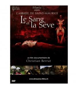 DVD - Le sang et la sève