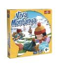 Viva Montanya - Jeu éco-conçu et fabriqué en France