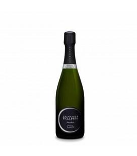 Champagne Vincent Couche - Élégance bio & biodynamique