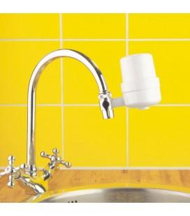 Filtre robinet Hydropure Serenity