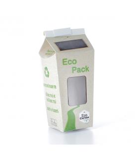 Boite Fillapack® grand format réutilisable