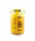 Miel de printemps 100% français