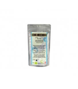 Ice Tea Easy (Kabusé Hot or Cold) bio