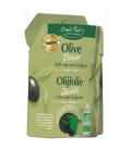 Huile d'olive vierge extra douce bio 3 L