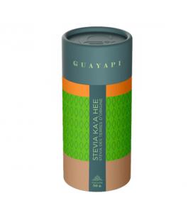 Stevia verte Ka'a Heê en poudre