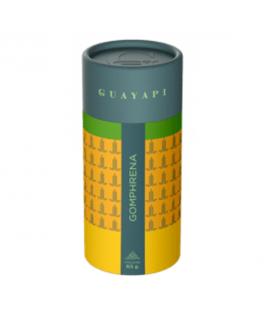 Guayapi Gomphrena poudre - 65 g
