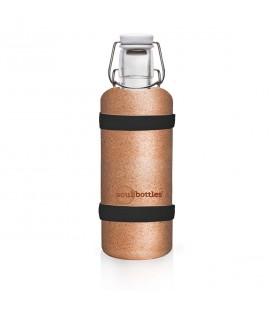 Protection Balsa pour bouteilles