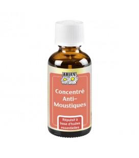 ARIES - Concentré Anti-Moustiques