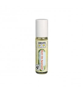 ARIES - ARIES - Roll-On Apaisant 100% naturel contre les piqûres d 'insectes