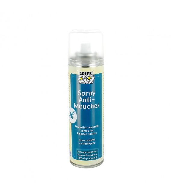 ARIES - Spray anti-mouches 200 ml