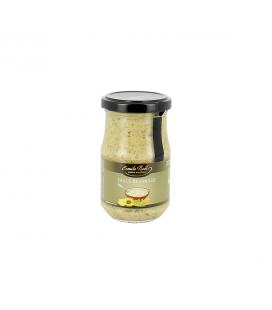 Sauce béarnaise bio