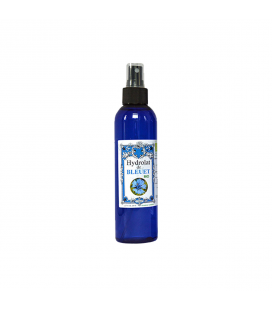 Hydrolat de bleuet bio 200 ml