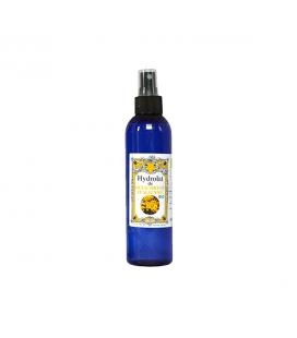 Hydrolat d'hélichryse italienne bio 200 ml