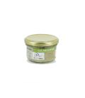 Escargotine ail & persil bio