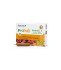 LADROME - Propolis immuno+
