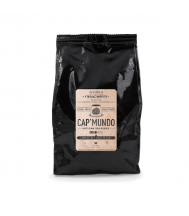 Capsules de Café YRGACHEFFE (Espresso) x50