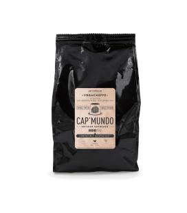 DATE PROCHE - Capsules de Café YRGACHEFFE (Espresso) x50