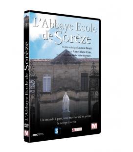 L'abbaye école de sorèze.