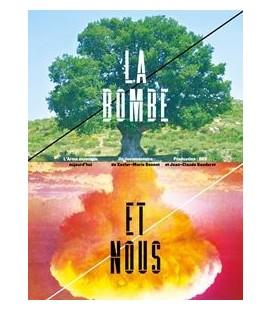La bombe et nous (DVD)