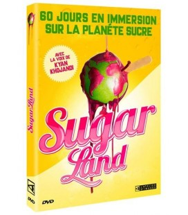Sugar Land (DVD)