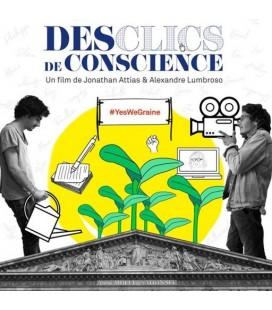 Des clics de conscience (DVD)