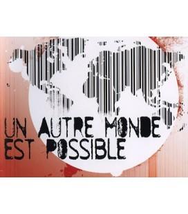Un autre monde est possible (DVD)