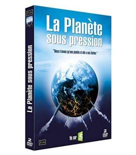 We feed the world, le marché de la faim (DVD)