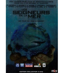 Solutions locales pour un désordre global (DVD)
