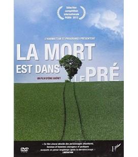Bientot dans vos assiettes (DVD)