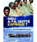 Solutions locales pour un désordre global (DVD)