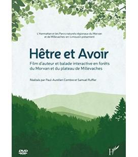 Alerte verte pour un futur durable : accros au plastique (DVD)