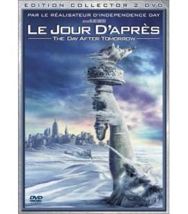 Ça m'interesse : Les Ouragans de la Fin du Monde (DVD)