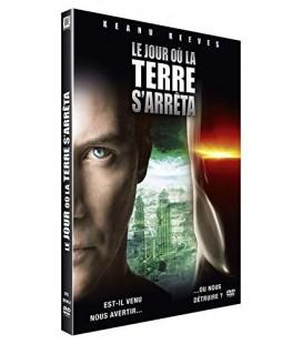 Le Jour d'après (DVD)