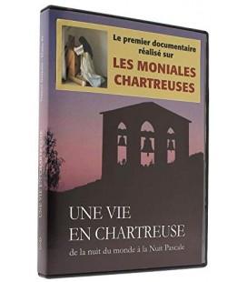 Jésus et les animaux de la bible - l'histoire qui n'a jamais été racontée (DVD)