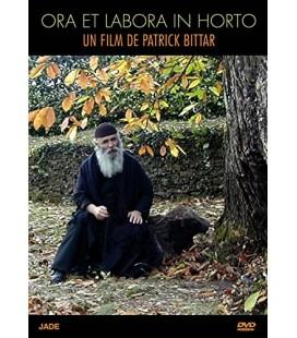 Une vie en chartreuse - de la nuit du monde à la nuit Pascale (DVD)