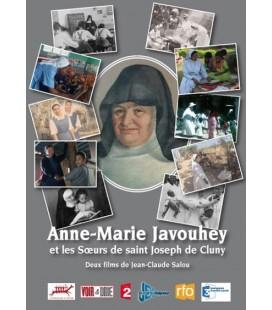 La mélodie d'Alzheimer (DVD)
