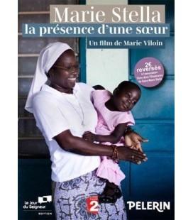 Anne-Marie Javouhey Regard de Soeurs (DVD)