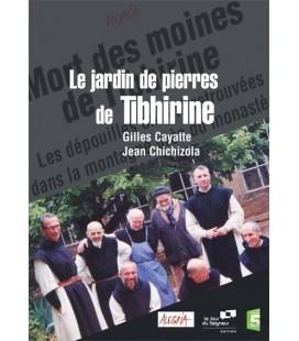 Splendeur de la parole - Saint dominique et les dominicains (DVD)