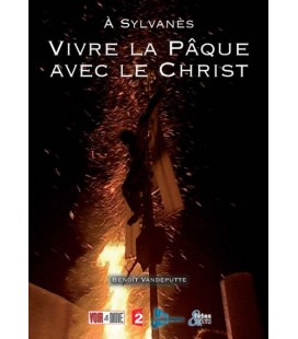 A la rencontre des saints - Saint Dominique (DVD)