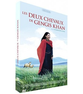 DVD - La vie cistercienne à l'abbaye de Sept-fons