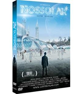 Nossolar (DVD)