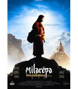 Milarépa - La voix du bonheur