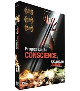 Propos sur la conscience