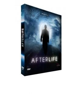 Afterlife-La vie après la vie