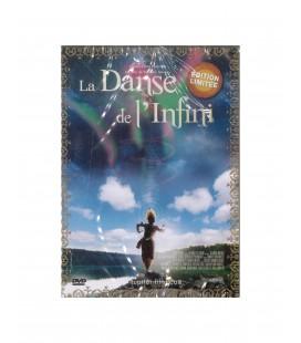 La danse de l'infini (DVD)